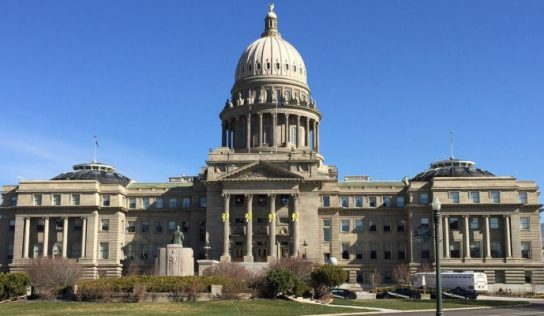 An Open Letter to Idaho's Legislators: Have You Forgotten the Proper Role of Government?