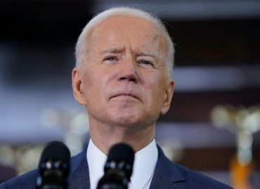 Biden's Claims About Guns and the Second Amendment Are False