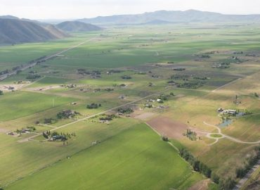 Drought Leads to Curtailment of Groundwater Rights in Wood River Valley