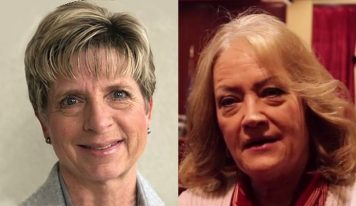 EXPOSED: Collusion to Purge Conservatives in Canyon County Idaho Republicans – Tracey Wasden and Patti Syme Called on to Resign