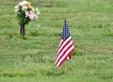 9-11 Memorial Rollout Planned for Boise's Ann Morrison Park this Saturday Evening
