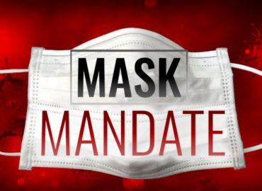 Effective Immediately, Idaho's Largest Healthcare System Requiring Masks Again in All Facilities