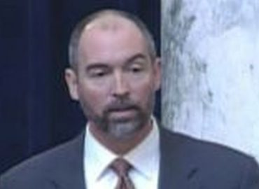 "Rep. Sage Dixon Invents ""Whistleblower"" Designation for 'Jane Doe'"