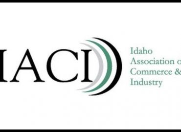 """Idaho's Largest Business Lobby Group is Actively Promoting the U.N.'s """"Agenda 2030"""""""