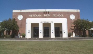 Meridian Student Removed From Class for not Wearing a Mask – Administrators Threaten to Call Police